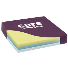 Care Shop Memo-Pad Static Cushion