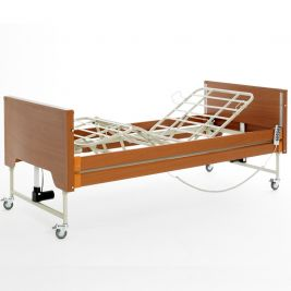 Care Shop Classic Profiling Bed