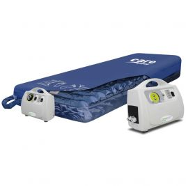Care Shop Premium Dynamic Mattress