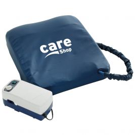 Care Shop Dynamic Seat Cushion