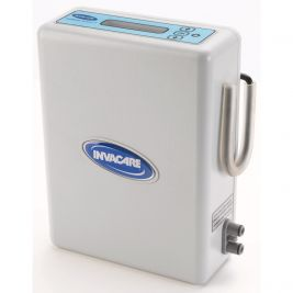 Invacare Premier Active Pump