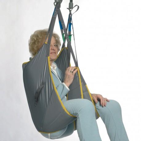 Invacare Universal Standard Lifting Sling