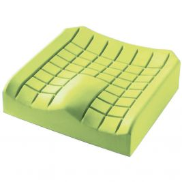 Invacare Flo-tech Contour Static Cushion