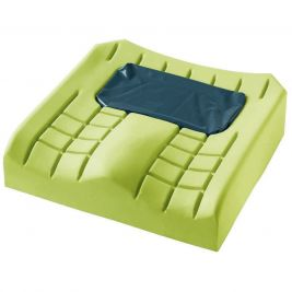 Invacare Flo-tech Plus Static Cushion