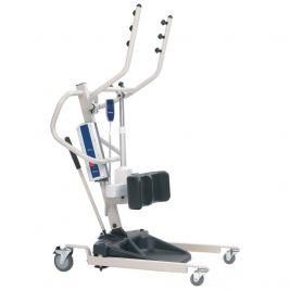 Invacare Reliant 350 Stand Assist Patient Hoist