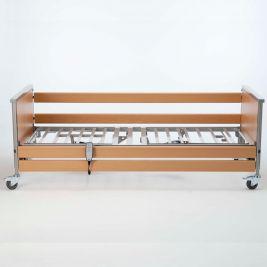 Invacare Etude Medley Ergo Profiling Bed