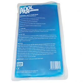 Koolpak Reusable Hot and Cold Pack