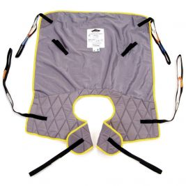 Oxford Quickfit Deluxe Sling Medium