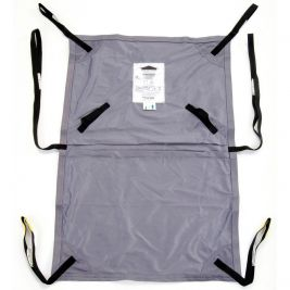 Oxford Long Seat Sling Large