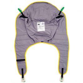 Oxford Comfort Sling Polyester Medium