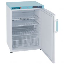 Lec Medical Pharmacy Fridge Solid Door 151 Litres