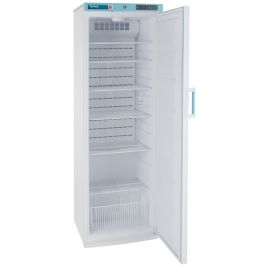 Lec Medical Pharmacy Fridge Solid Door 353 Litres