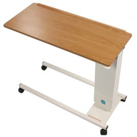 Easi-Riser Overbed Table Standard Base