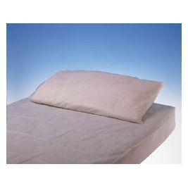 Premier Non-woven Pillowcases 1x50