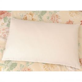 NHS Feather Pillow