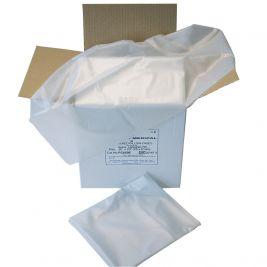 Pvc Economy Pillow Protector 76x50cm 1x50
