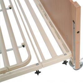 Bradshaw Bariatric Extension Kit