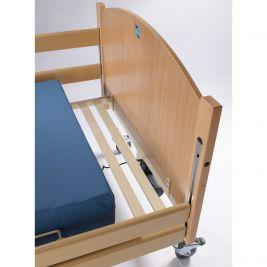 Bradshaw Bed Extension Kit