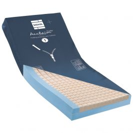 Acclaim Profiler Foam Mattress