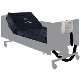 Sidhil Plus II Dynamic Mattress System