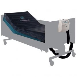 Sidhil Solo 2 Dynamic Mattress System