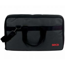 Seca 862 Carry Case