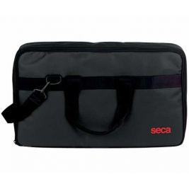 Seca 862 Carry Case