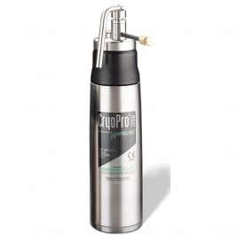 Cryopro 500ml