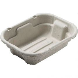 DETERGENT PROOF BOWL 1 X 100