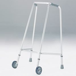 Walking Frame Medium 60cm