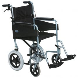 Escape Lite Wheelchair 46cm Seat