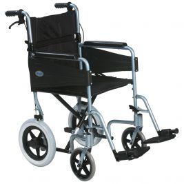 Escape Lite Standard Wheelchair Seat Width 46cm