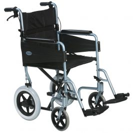 Escape Lite Wheelchair 41cm Seat