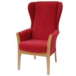 Conisborough Chair
