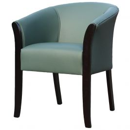 Grosvenor Tub Chair