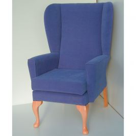 Holly Chair