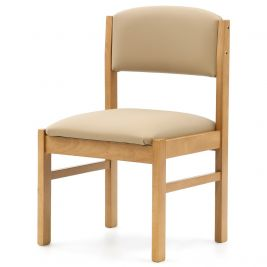 Oakdale Side Chair