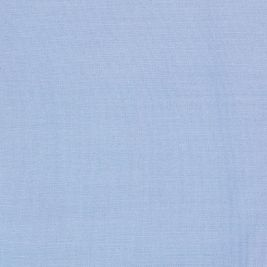 Doherty Polyester Screen Curtains Blue