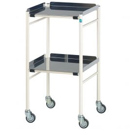Doherty Harrogate Surgical Trolley 1500