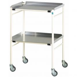 Doherty Halifax Surgical Trolley 1501