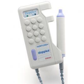 Dopplex D900 Non-directional Vascular Doppler