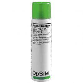 Opsite Spray 100ml