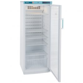 Lec Medical Pharmacy Fridge Glass Door 273l