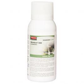 Microburst 3000 Refill Vibrant Sense 75ml