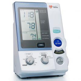 Omron 907 Blood Pressure Monitor
