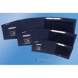 Omron 907 Blood Pressure Monitor Cuff Large