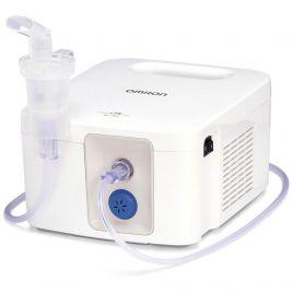 C900 Nebuliser