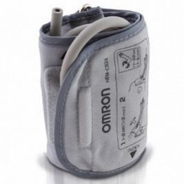 Omron Blood Pressure Monitor Cuff Small