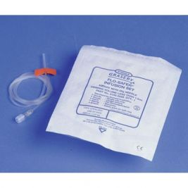 Graesby Infusion Set 1x25