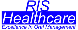 RIS Healthcare Ltd